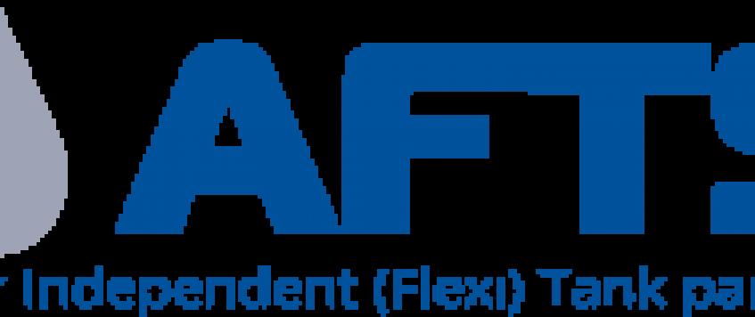 afts-bvba-logo-80pxh